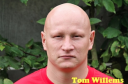 Tom Willems