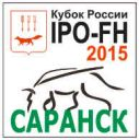 Cup of Russia on IPO-FH 2015